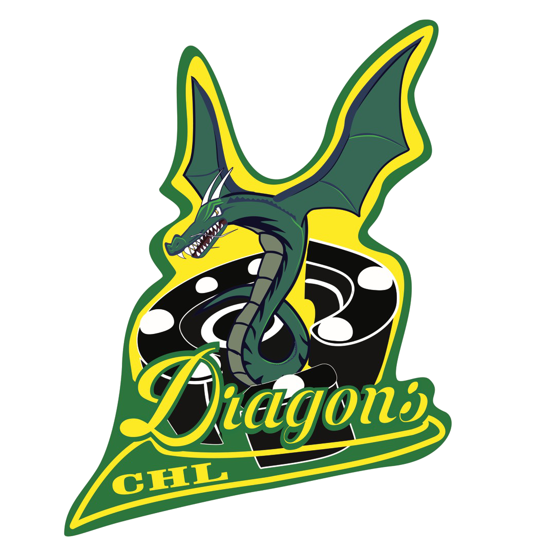 CHL Dragons